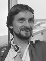 Jiří Kylián - Wikipedia