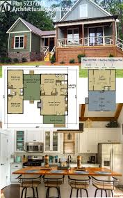 Small 3 Bedroom Cabin Plans 17 Best Ideas About Dog Trot House On Pinterest Small Home Plans