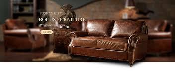 retro style furniture. Retro Style Sofa Retro Style Furniture R