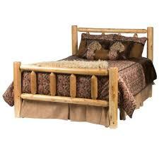 rustic bedroom furniture sets. Unique Furniture Rustic Bedroom Furniture Log Bed Oak Sets And