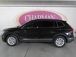 2018 volkswagen tiguan black. wonderful black 2018 volkswagen tiguan 20t se u2013 stock v1800120 intended volkswagen tiguan black