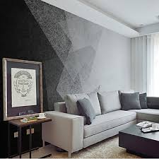 <b>Custom 3D</b> Stereo Wallpaper <b>Mural</b> Background Abstract Painting ...