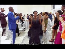 search result youtube video jk wedding entrance dance Wedding Dance Kevin Heinz Jill Peterson wedding entrance dance and flashmob deejay 13 ft prosper esimibi Jill Peterson Marina Del Rey