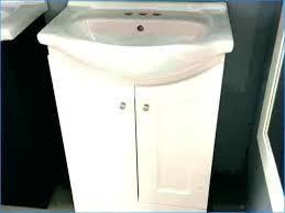 pedestal sink vanity cabinet bathroom pedestal cabinet full image for bathroom vanity for pedestal sink cabinet