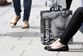 Abercrombie Loses Supreme Court Bias Case Brought By Muslim