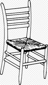 school chair drawing. Contemporary School Chair Drawing Furniture Coloring Book  Chairs Intended School N