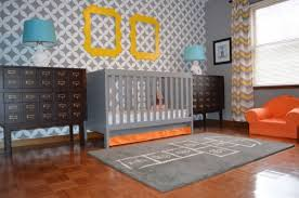 baby boy room rugs. Cute Baby Boy Room Rugs With Additional Interior Home Design Makeover T