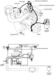 Repair guides vacuum diagrams vacuum diagrams rh toyota 3 0 v6 engine diagram