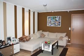 Das wohnzimmer ist der mittelpunkt einer jeden wohnung. Gemaltes Malerbetrieb Graf Gmbh