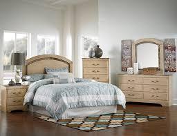New Aarons Bedroom Set - Modern Innovation Design
