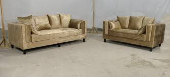 corner furniture for living room. america home decorator living room fabric sofa l shaped corner modern shiping to your port furniture for