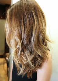 Another Perfect Hair Pic Ugh I