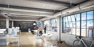creative office. cgarchitect professional 3d architectural visualization user community la market creative office o