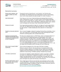 Writer Resume Mesmerizing Technical Writing Resume Socialumco