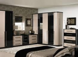 furniture for bedroom design. Decorating Your Interior Design Home With Wonderful Awesome Mica Bedroom Furniture And Make It Luxury For