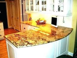 how to attach dishwasher to granite countertop how to install dishwasher installation kit attach dishwasher granite