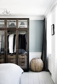 Bedrooms Bed 17 Best Ideas About Bedroom Wardrobe On Pinterest Fitted