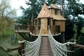 kids tree house. Simple Tree House Plans Ideas For Kids Vibrant