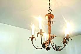 chandelier light bulb changer light bulb changing poles pole light bulb changer light changing poles large chandelier light bulb changer