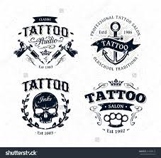 Tattoo Symbols And What They Mean Symbolic Tattoo Trends Tattoo