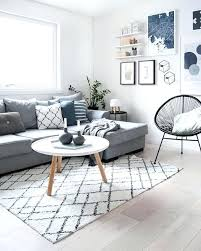 grey and white decor living room grey and white decor ng room grey lounge ideas decor grey and white decor living room