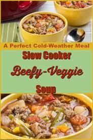 25 fabulous soups for the slow cooker. 78 Diabetic Friendly Soups Stews Chilis Ideas Recipes Creamy Soup Soup