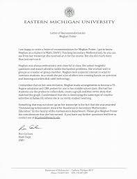 letter of recommendation for student teacher from cooperating letter of recommendation for student teacher from cooperating teacher