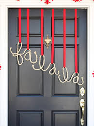 decorating office doors for christmas. Office Door Decorating Ideas Medium Size Of Our Holiday Decoration With Doors For Christmas E