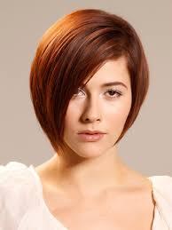 قصات الشعر القصير الملائمة للشعر الكثيف تسريحات