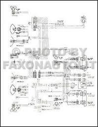 1998 gmc safari wiring diagram diagram 1991 Chevy Astro Fuse Box 1991 Chevy Astro Van Specs