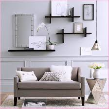 full size of home furniture bedroom wall shelves decorating ideas collection also modern with regard to