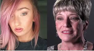 Image result for liz anderson toni anderson