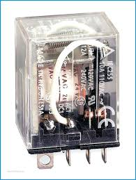 omron relay wiring diagram wiring diagram wiring diagram wiring omron relay wiring diagram ice cube relay wiring diagram