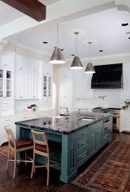 Titanium Granite Kitchen Woodlands Lifestyles Homes Magazine A Remarkable Renovation