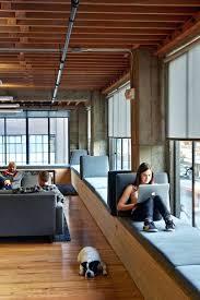 office furniture john lewis. Remarkable Office Design John Lewis Loft Furniture