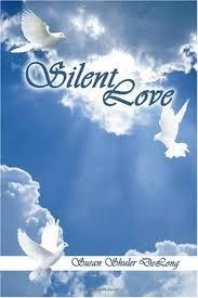 Silent Love By Susan Shuler DeLong Inspiration Silent Love Pic