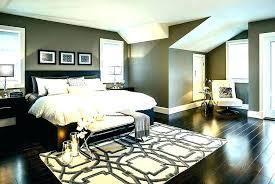 Zen Living Room Decorating Ideas With Inspired Designs Platinsite Custom Zen Living Room Ideas