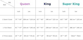 ikea frame sizes cm bed frame sizes size of queen bed queen bed frame size bed ikea frame sizes cm