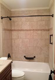 large size of ceramic tile bathtub bathroom tub tile ideas pictures how to install wonderboard around