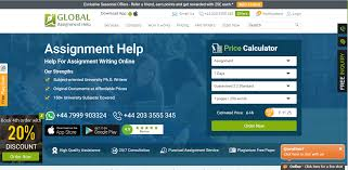 Best Ideas about Assignment expert reviews