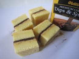 Resep Sponge Cake Lembut Membutuhkan Waktu 10 Menit Lho