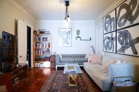 Home Decor Studio Apartment Ideas For Guys How To Decorate A Small - Vintage studio apartment design