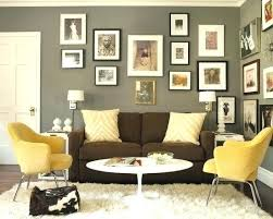 rugs to go with brown sofa brown couch what color walls best brown sofa decor ideas
