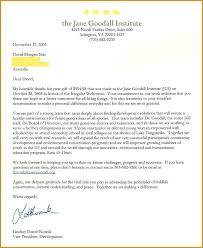 Financial Aid Appeal Letter 2016   the-abs-workout.com Financial Cover Letter Examples Financial Aid Ezmonco lR0V22M1