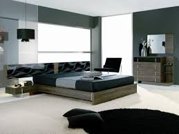 contemporer bedroom ideas large. Modern Beds Of Bed Frame Opaq Contemporary Bedroom Gallery Black Bunk Contemporer Ideas Large D