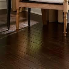 Wood floor Grey Wall Hickory 123rfcom Wood Flooring Floor Decor