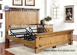 queen size split adjustable bed. Simple Queen Split Queen Size Adjustable Beds Mattress For Bed  Large  For Queen Size Split Adjustable Bed E