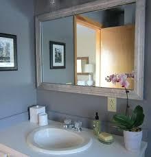 ikea bathroom mirror mirrors hemnes cabinet ikea bathroom mirror