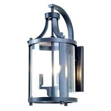 led outdoor wall sconce sconces exterior sconce lighting battery operated wall sconces outdoor up to off
