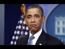 Funny Obama Quotes Top 100 Funny Quotes by Barack Obama YouTube 90